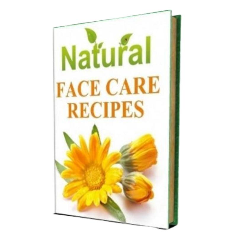 Face Care Recipes