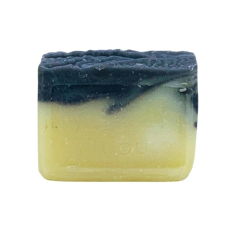 Still Pure Skin Nourish Soap - Essentially Natural