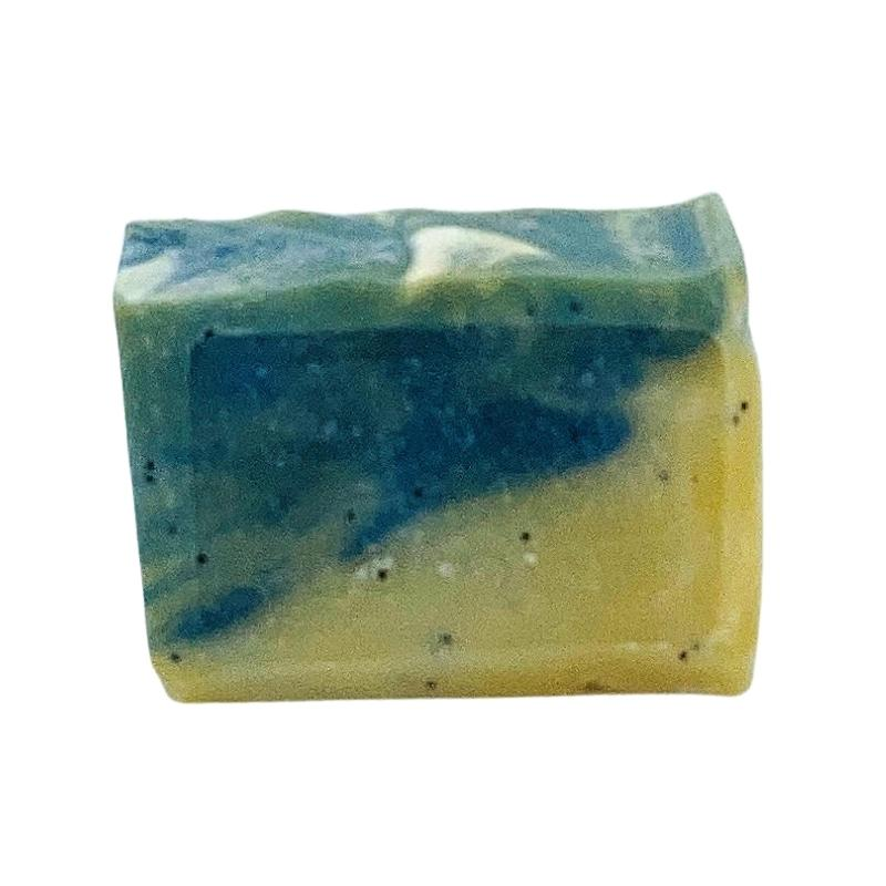 Still Pure Skin Refresh Soap - Essentially Natural