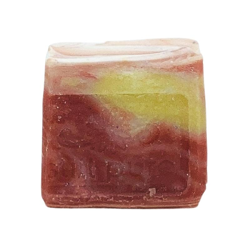 Still Pure Skin Repair Soap - Essentially Natural