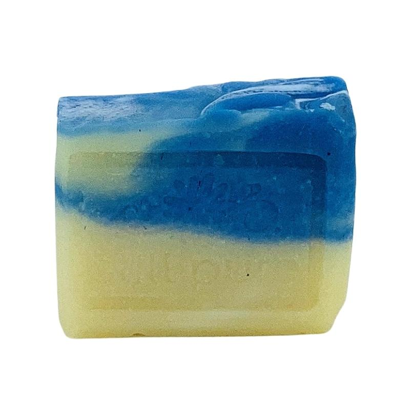 Still Pure Skin Soothe Soap - Essentially Natural