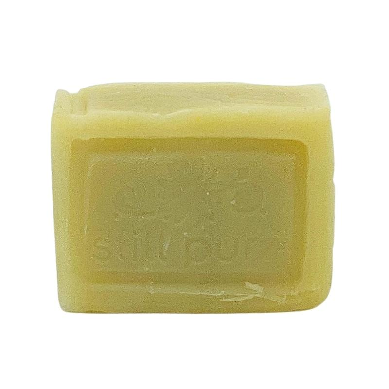Still Pure Skin Tone Soap - Essentially Natural