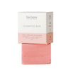Be Bare Crowd-Pleaser Shampoo Bar - Essentially Natural
