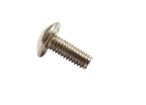 Camlock Paddle Screws