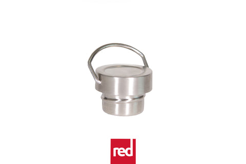 Drinks Bottle Canteen Cap
