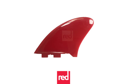 Red Click Fin