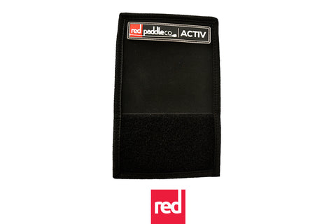 ACTIV Paddle Holder