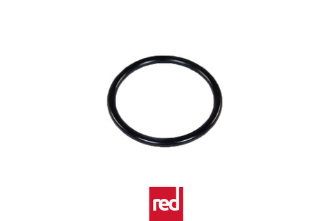 "RPC ""O"" ring for Ezee Pump or Large Titan Chamber"