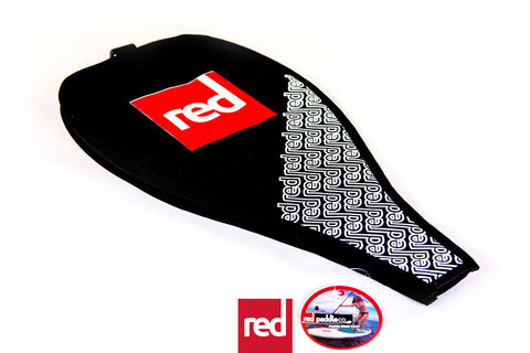 RPC Paddle Blade Cover