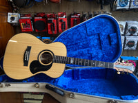 Maton Vera May Limited Edition