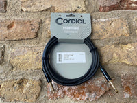 Cordial Essentials 3m Cable