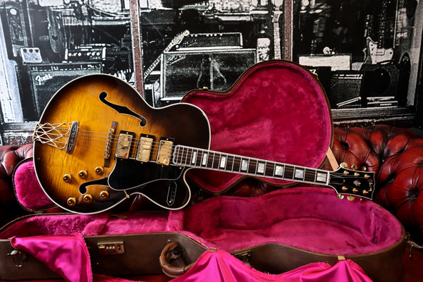 Gibson ES-5 Switchmaster 1995