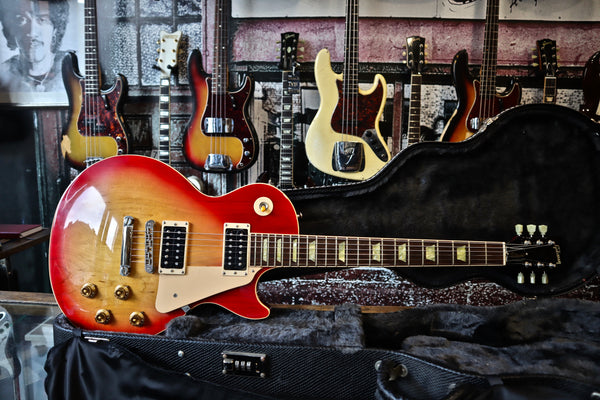 Gibson Les Paul Classic 1960 2005