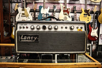 Laney Supergroup Series MK1 Session 50w