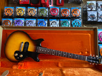 Gibson Melody Maker Double Cut 1963