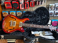 PRS Hollowbody I Piezo 2006
