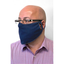 Load image into Gallery viewer, Reusable Cotton Face Mask - Pack of 30