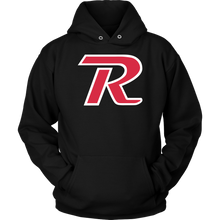 Load image into Gallery viewer, Adult Hoodie
