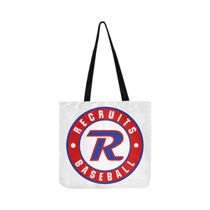 Lightweight Shopping Tote Bag