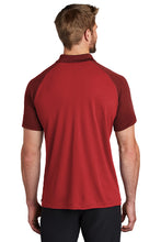Load image into Gallery viewer, Nike Dry Raglan Polo - R