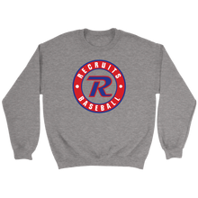 Load image into Gallery viewer, Adult Crewneck Sweatshirt