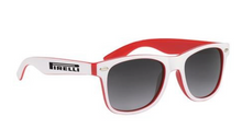 Load image into Gallery viewer, Two Tone Miami Sunglasses (3,000 units)