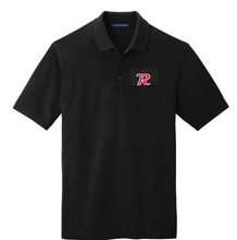 Load image into Gallery viewer, Short Sleeve Polo