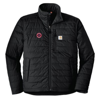 Carhartt ® Gilliam Jacket