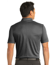 Load image into Gallery viewer, Nike Dri-FIT Prime Polo - Circle