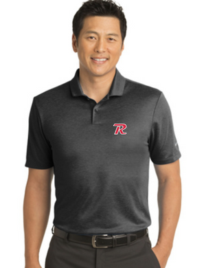 Nike Dri-FIT Prime Polo - R