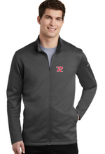 Load image into Gallery viewer, Nike Therma-FIT Full-Zip Fleece - R