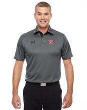 Load image into Gallery viewer, Under Armour Men's Tech Polo - R