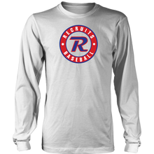 Load image into Gallery viewer, Adult Long Sleeve Shirt