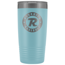 Load image into Gallery viewer, 20 oz Tumbler