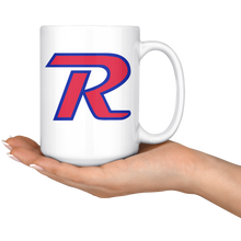 Load image into Gallery viewer, 15 oz Mug