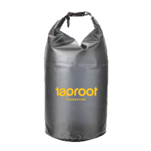Load image into Gallery viewer, 10 Liter Waterproof Dry Bag (3,000 units)