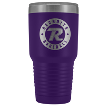 Load image into Gallery viewer, 30 oz Tumbler