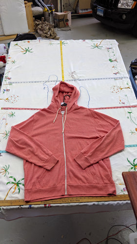 Men's XL Old Navy Hoodie Sweatshirt