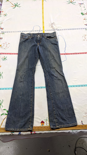 Men's 35x33 Ralph Lauren Polo Jeans