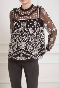 Esme Day Top