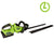 LawnMaster Hedge Trimmer