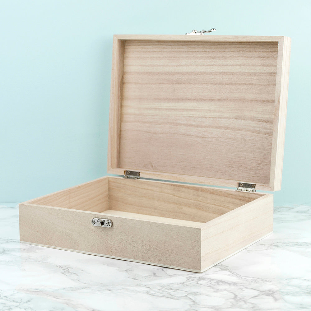 Personalised Saves The Day Tool Box - treat-republic
