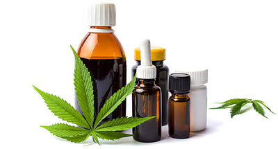 Before buying CBD Isolate, CBD Oil, or any CBD products: CHECK THE COA