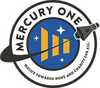Mercury One Store