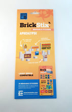 brickstix-reusable-stickers-apocalypse