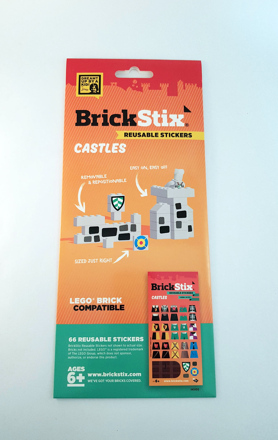 brickstix-reusable-stickers-castles