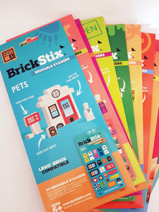 brickstix-reusable-stickers-shops