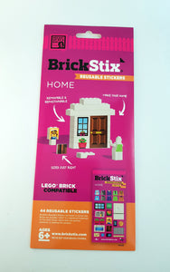 brickstix-reusable-stickers-home