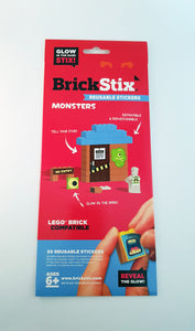brickstix-reusable-stickers-monsters