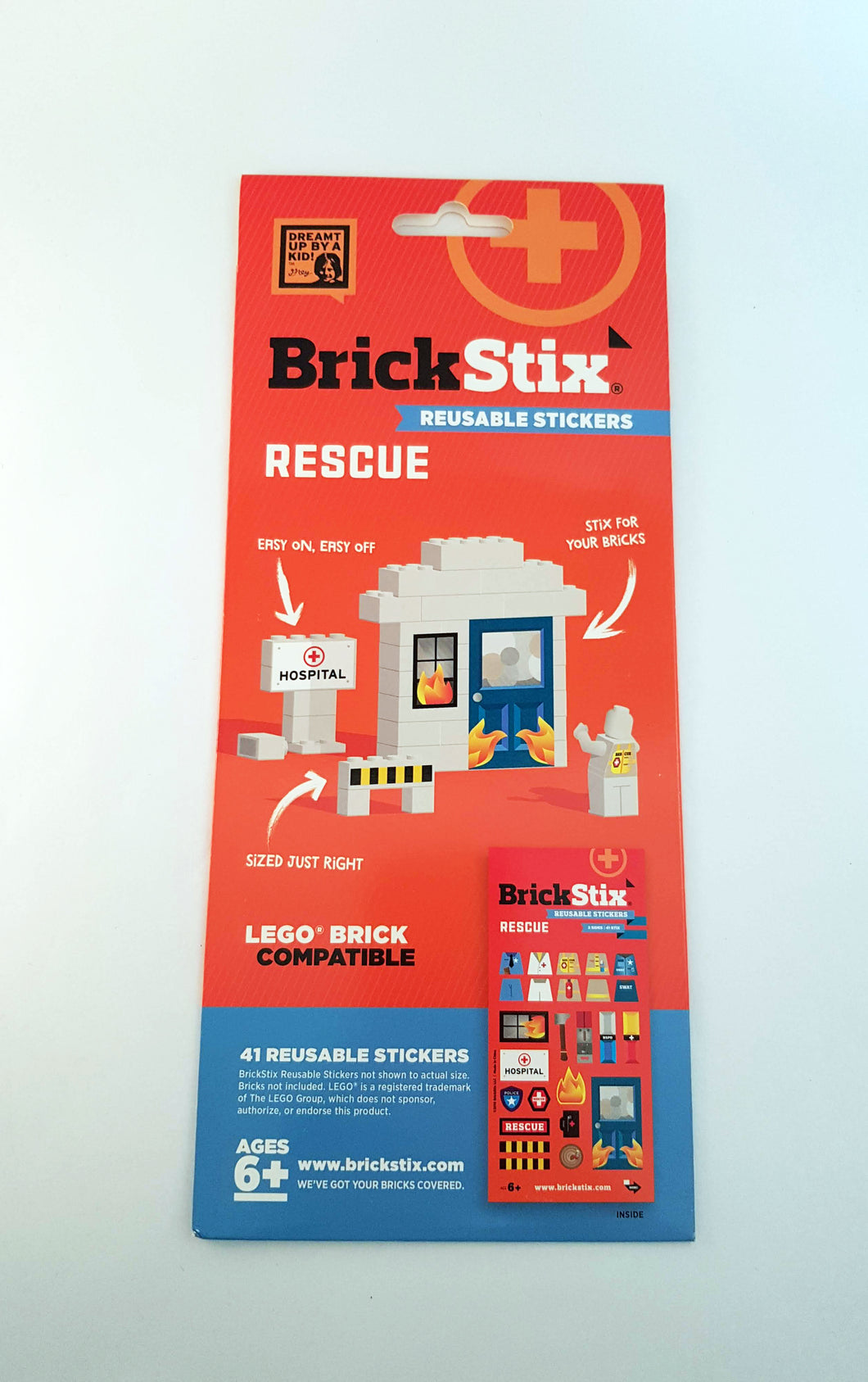 brickstix-reusable-stickers-rescue